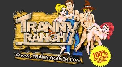 Tranny Ranch