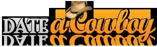 Date A Cowboy