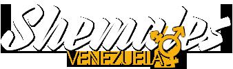 Shemales Venezuela