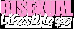 Bisexual Lifestyle