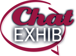 Chat Exhib