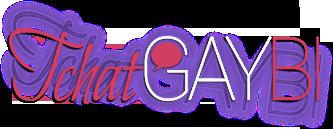 Tchat Gay Bi