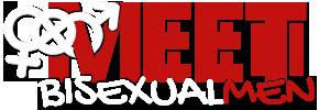 Meet Bisexual Men