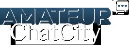 Amateur Chat City
