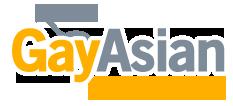 Gay Asian Chat City