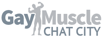 Gay Muscle Chat City