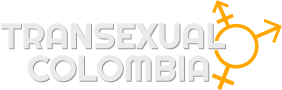 Transexual Colombia