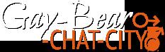 Gay-Bear-Chat-City