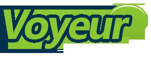 Voyeur-Chat-City