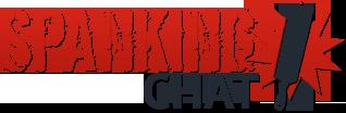 Spanking Chat