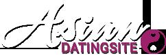 Asian Datingsite