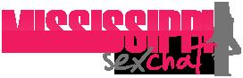 Mississippi Sex Chat