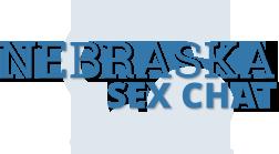 Nebraska Sex Chat