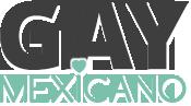 Gay Mexicano