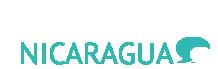 Video Chat Nicaragua