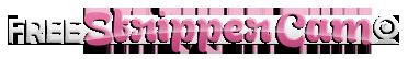 Free Stripper Cam