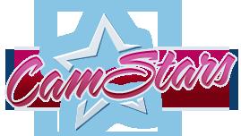 Cam Stars