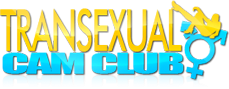 Transexual Cam Club