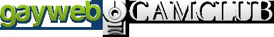 Gay Webcam Club