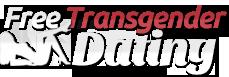 Free Transgender Dating