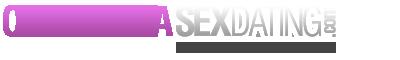 California Sex Dating