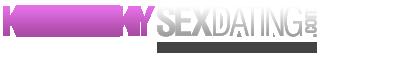 Kentucky Sex Dating