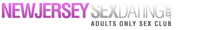 New Jersey Sex Dating