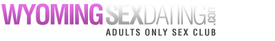 Wyoming Sex Dating