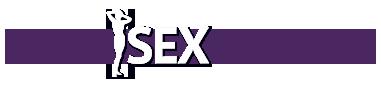 Senior Sex Personals