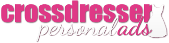 Crossdresser Personal Ads