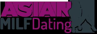 Asian MILF Dating