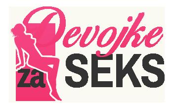 Devojke za Seks