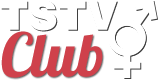 TS TV Club