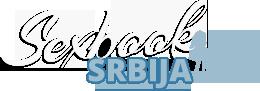 Sexbook Srbija