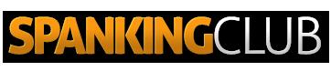 Spanking Club