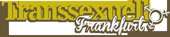 Transsexuell Frankfurt
