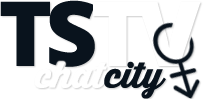 TS TV Chat City