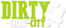 Dirty-Chat-City