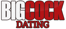 Big Cock Dating