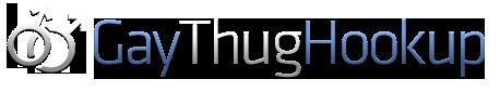 Gay Thug Hookup