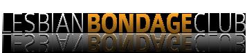 Lesbian Bondage Club