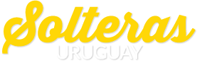 Solteras Uruguay