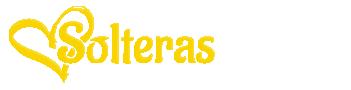 Solteras Bolivia