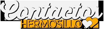 Contactos Hermosillo
