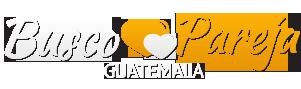 Busco Pareja Guatemala