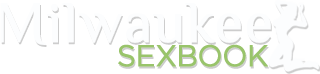 Milwaukee Sexbook