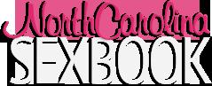 North Carolina Sexbook