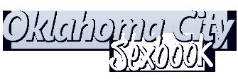 Oklahoma City Sexbook