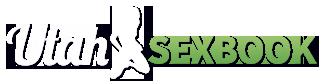 Utah Sexbook