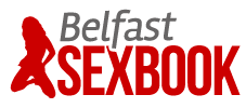 Belfast Sexbook